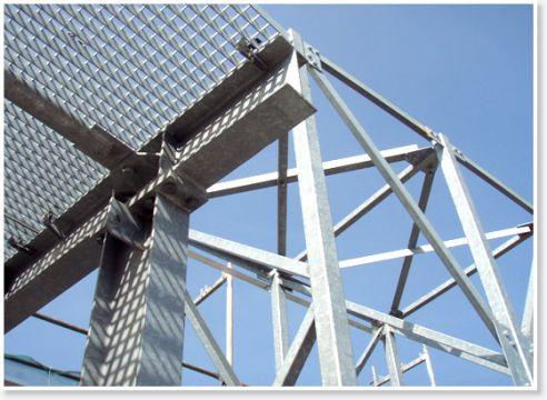 b_560_360_16777215_00_images_realizacje_konstrukcje-stalowe_foto_attyka2.jpg