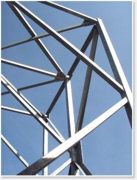b_560_360_16777215_00_images_realizacje_konstrukcje-stalowe_foto_attyka8.jpg