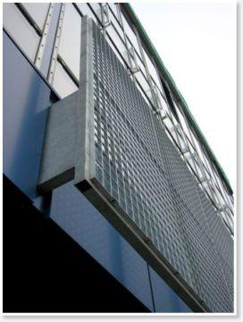 b_560_360_16777215_00_images_realizacje_konstrukcje-stalowe_foto_fasada12.jpg