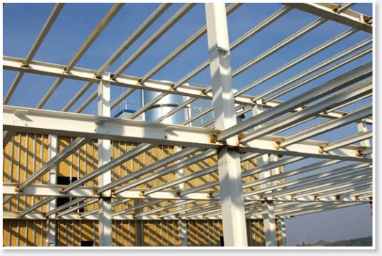 b_560_360_16777215_00_images_realizacje_konstrukcje-stalowe_foto_fasada3.jpg